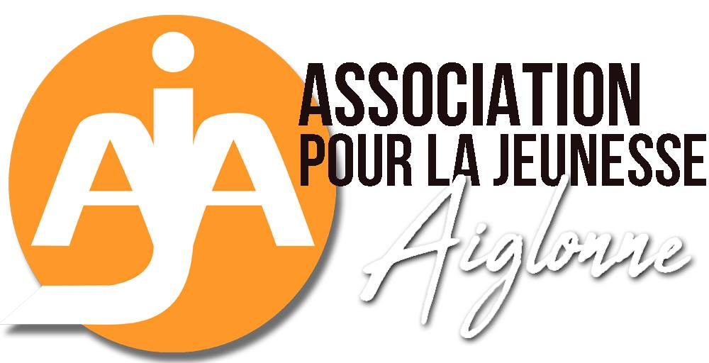 Association Jeunesse Aiglonne AJA